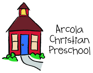 Arcola Christian Preschool Arcola United Methodist Church
