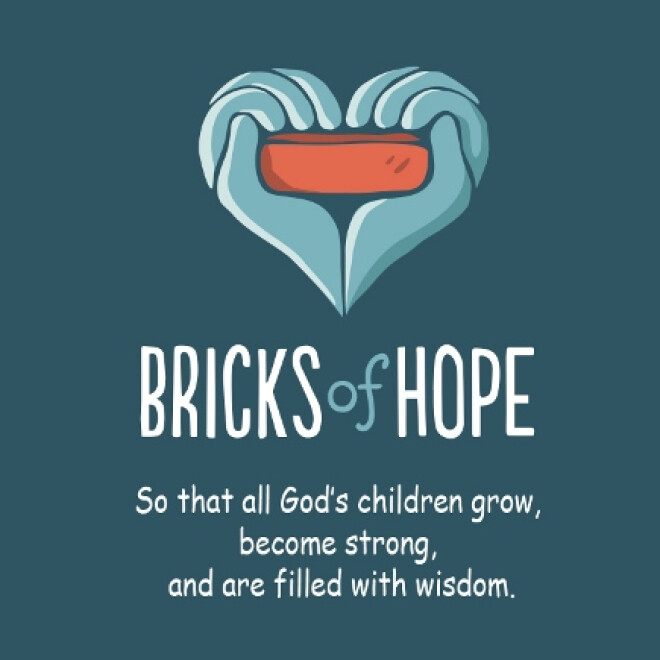 Bricks of Hope - Mexico Mission
