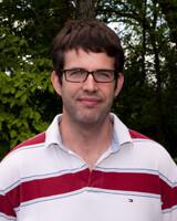 Profile image of David Humphries