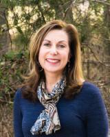 Profile image of Karen McKelvey