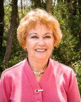 Profile image of Janeen  Meehan