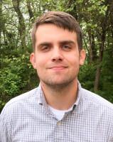 Profile image of Sam Riedel