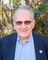 Profile image of Dan Looper