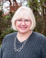 Profile image of Gwen Hess