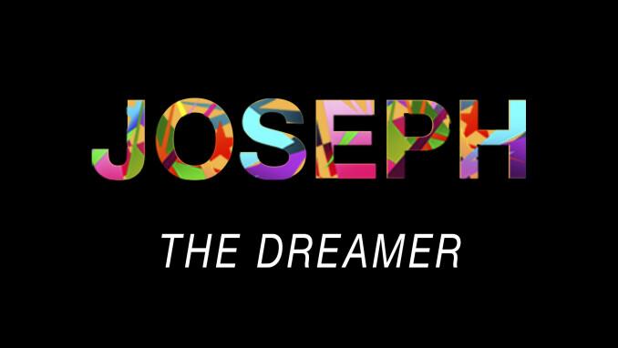 Joseph: The Dreamer