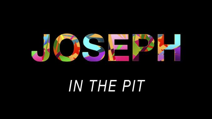 Joseph: In the Pit