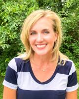 Profile image of Jennifer Skinner
