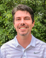 Profile image of Jon McHenry