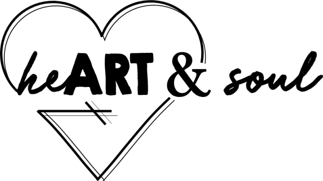 HeArt & Soul - Adult Painting Workshop
