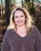 Profile image of Lori Vicario