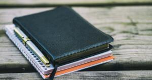 online-bible-studies