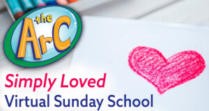 simply-loved-childrens-sunday-school