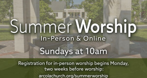 in-person-and-hybrid-worship